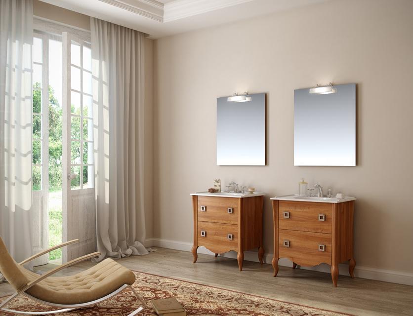Disegno Bagno Absolute : Disegno bagno arredamento da bagno classico e classico contemporaneo